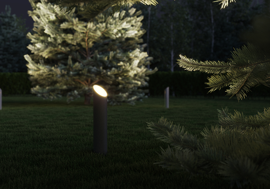 """Светильники """"Works light"""""""