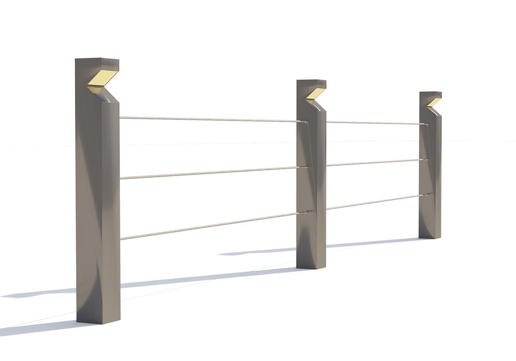 Светильник Factory simple